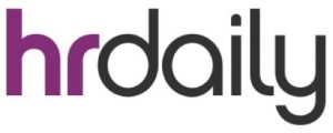 Logo-HR-Daily