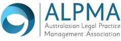 Logo-ALPMA