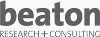 Logo-Beaton-Research-Consulting