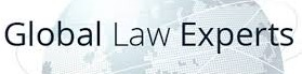 Logo-Global-Law-Experts