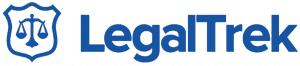 Logo-LegalTrek