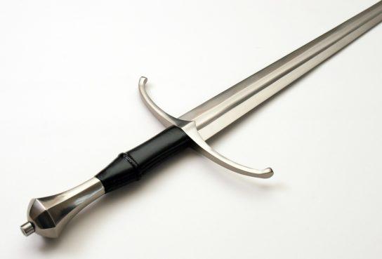 Statutory demand: a double edged sword