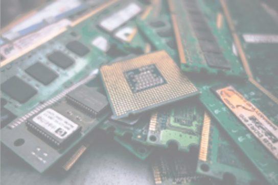 Victoria's new e-waste ban