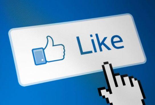Social media policies in the spotlight