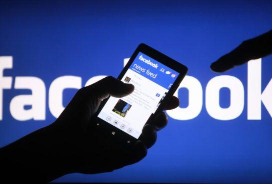 Controversial Facebook case still in the balance